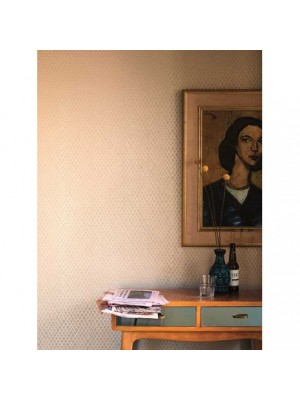 Farrow and Ball - tapet - Latest and Greatest - Amime