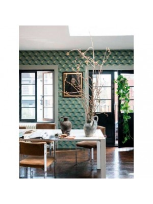 Farrow and Ball - tapet - Latest and Greatest - Arcade